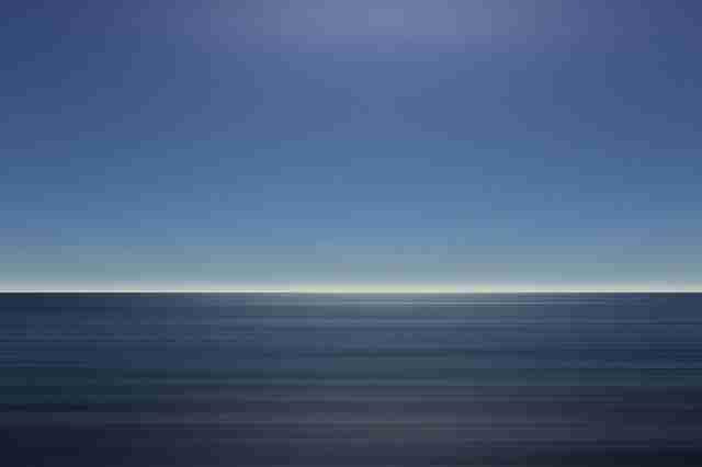 ocean-828774_640