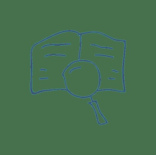 output-onlinepngtools (4)