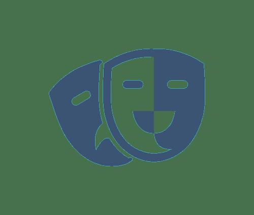 output-onlinepngtools (6)